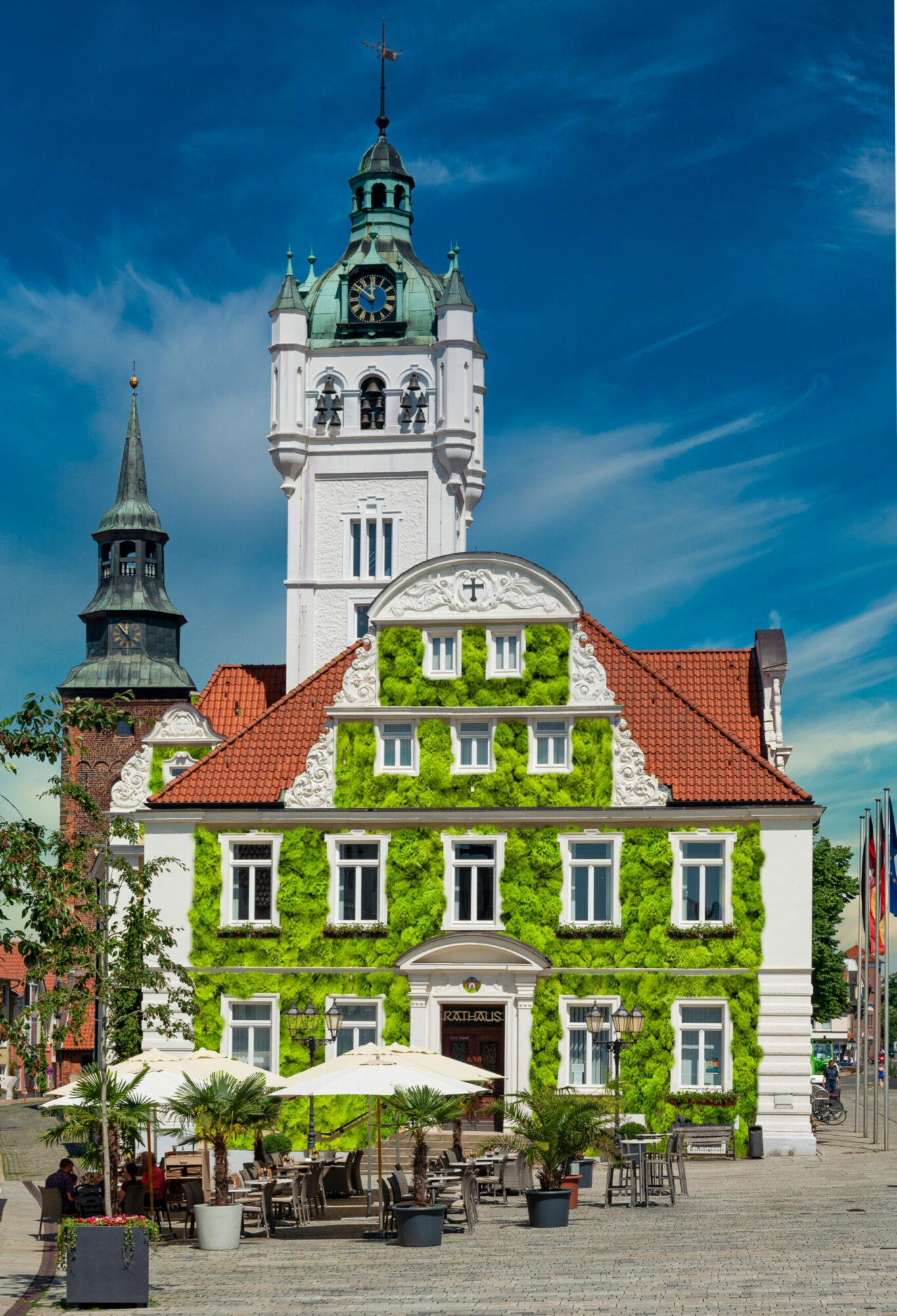 Rathausgrün scaled